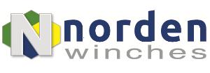 Norden Winches